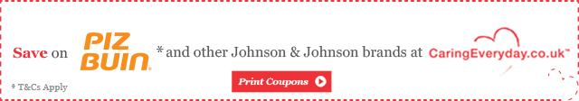 pizbuin_caringeveryday_coupons.jpg